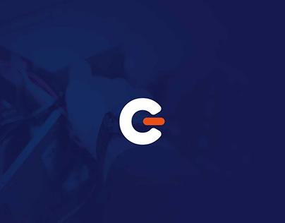 Refonte identitaire d'un logo informatique