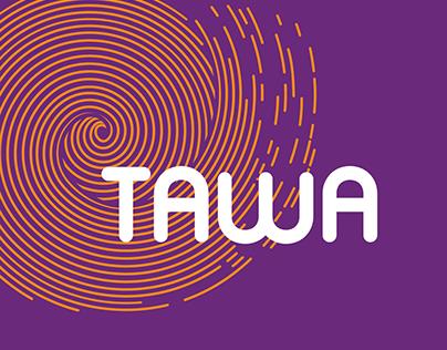 TAWA - Transdisciplinaridade em Educação e Saúde