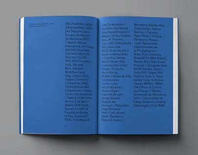 Biel Capllonch Catalogue