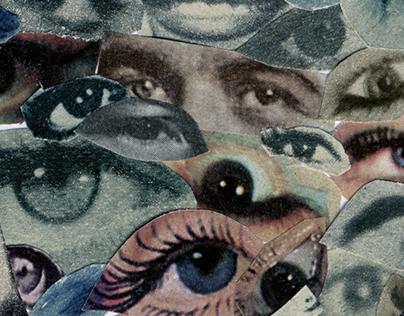 Buñuel del deseo
