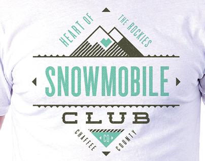 Heart of the Rockies Snowmobile Club