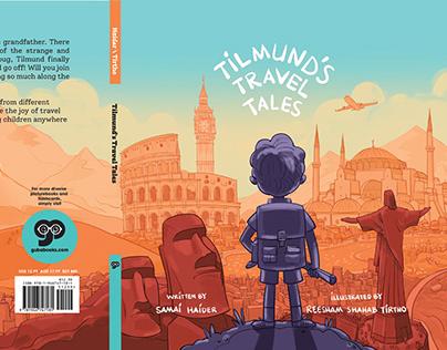 Tilmund's Travel Tales