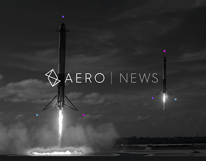Aero News #02 – Newsletter da Aerolito