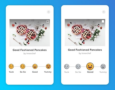 Download Product Review Design