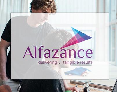 Various : Logo Design on Behance