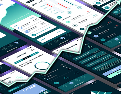 Stack (Fintech mobile app)