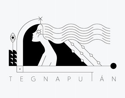 Album covers for Magashegyi Underground