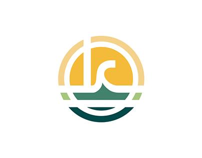 Koyunbaba Enterprises LLC - Logo