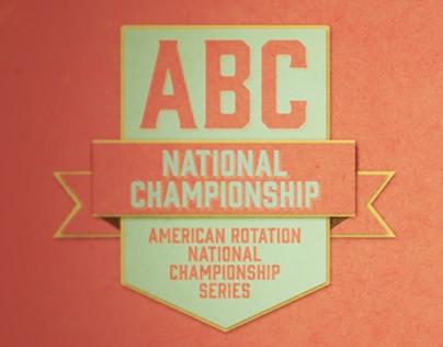 American Billiard Club