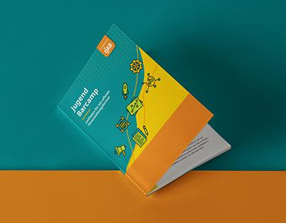 Jugendbarcamp   Brochure