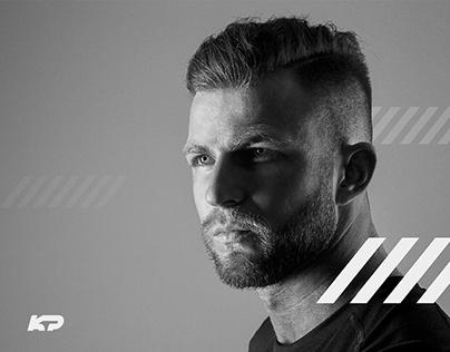 Piotr Klimczyk | Branding.