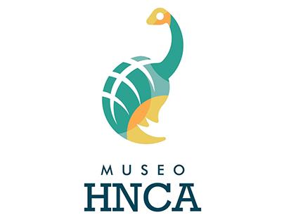 Proyecto integral en el Museo de Historia Natural