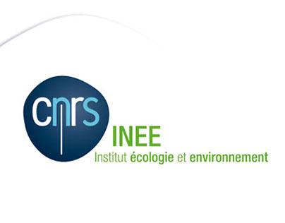 CNRS, projet Inee