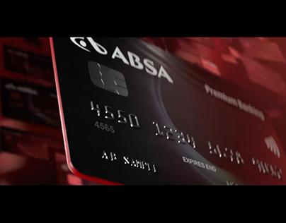 Absa Premium Banking