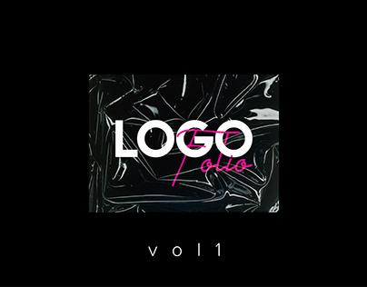 Logofolio | Vol1