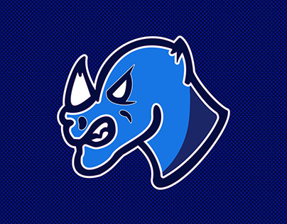 Esports Mascot Design