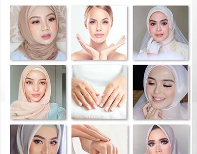 Fairy Whitening Testimoni - Whitening Skin Designs