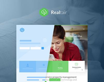 Realtair