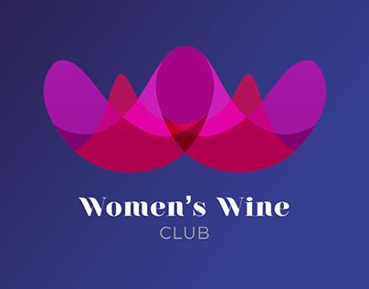 Women's Wine Club