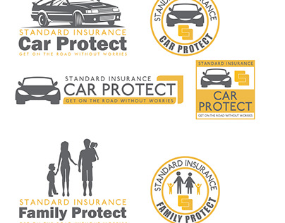 Standard Insurance Protect Products Update