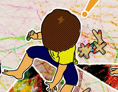 無限の想像力:Adobe MAX Japan 2020 MAX CHALLENGE