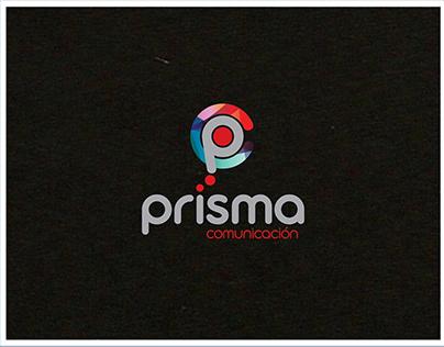 PRISMA COMUNICACIONES