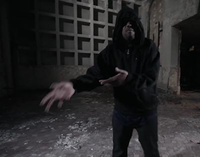 Allen Halloween - Drunfos (2011)