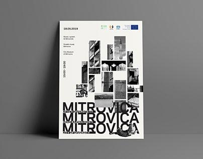 Mitrovica: City of diversity