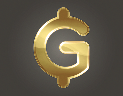 GrindCoin