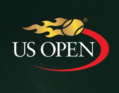 ESPN - 2015 US Open