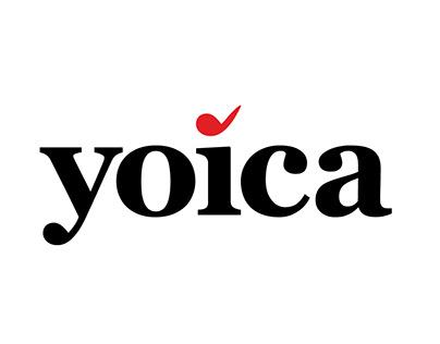 Yoica