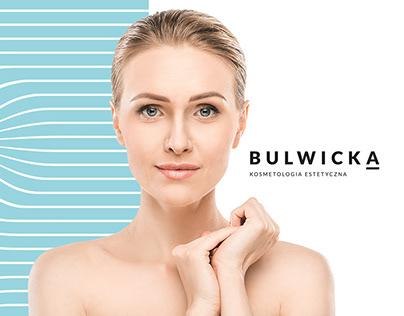 Bulwicka - kosmetologia estetyczna