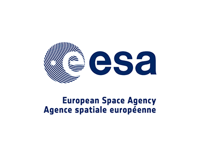 European Space Agency Internship