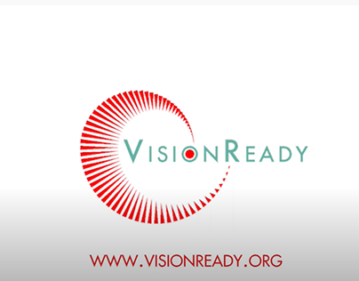 VISION READY START-UP PROMO