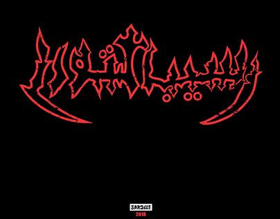 Rock Arabica Vol. III