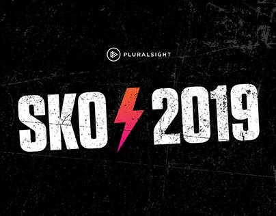 SKO 2019