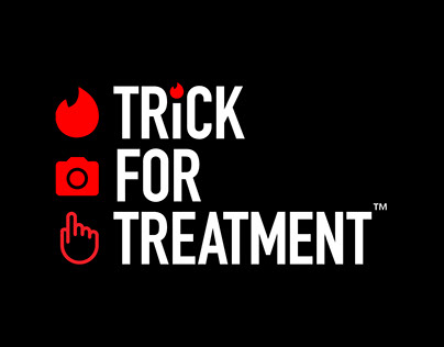 FCB Health - Trick for Treatment