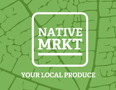 Native MRKT