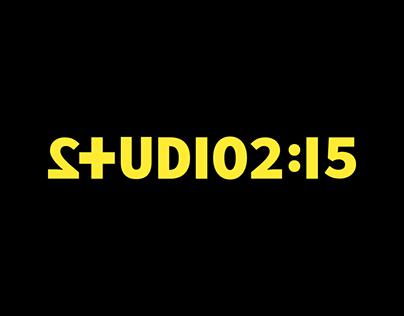 STUDIO2:15