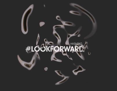 SONY Lookforward
