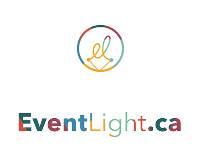 EventLight.ca Catalogue (Work In Progress)