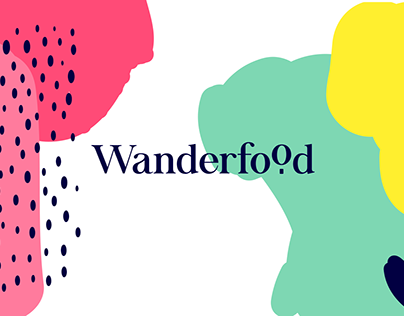 Wanderfood