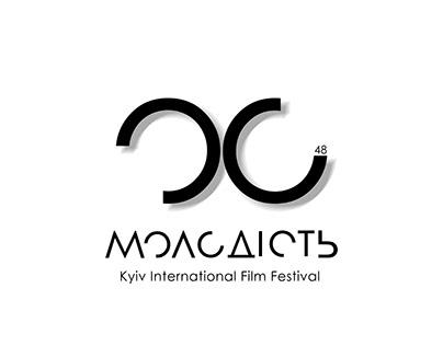 molodist film festival