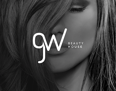 GW Beauty House