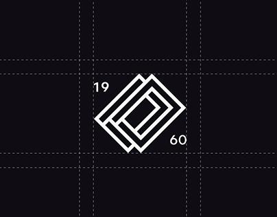 Brookfield - Visual Identity