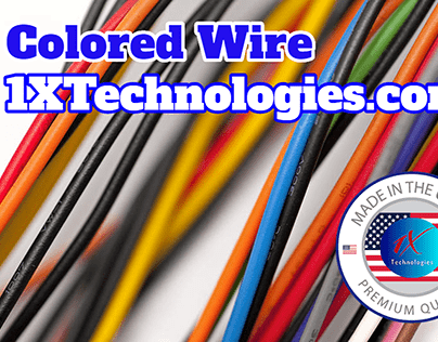 https://1xtechnologies.com/colored-electrical-wire/