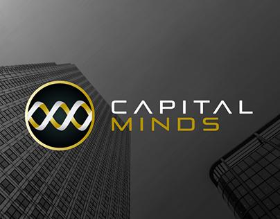 Capital Minds