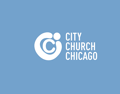 City Church Chicago Projects