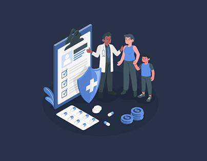 Online Medical Care