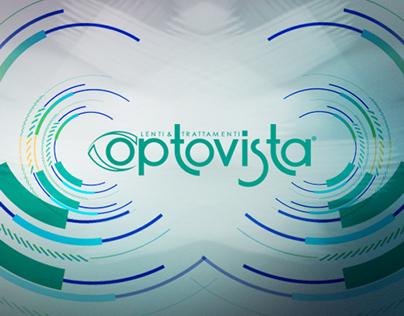 Optovista - Social